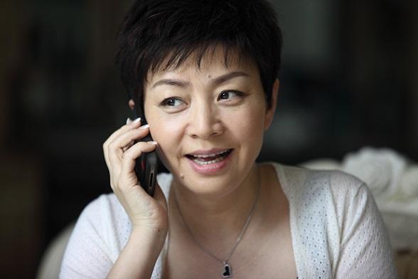 """争相进场 互联网平台掘金手机回收""""富矿"""""""