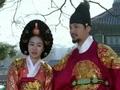 仁显王后的男人第2集
