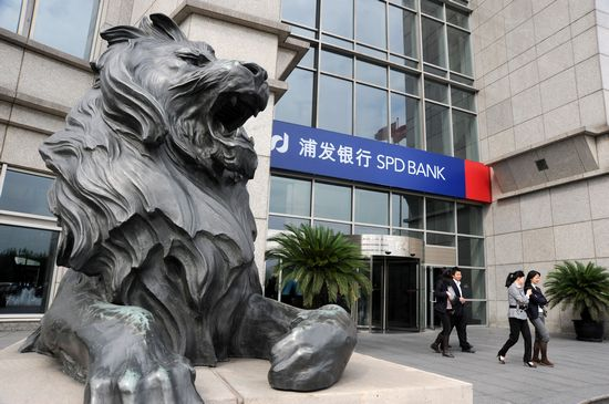 吉晓辉:力争成为金融市场人民币产品开发的主导者