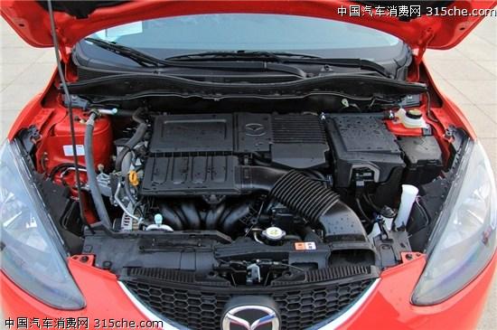 雅力士发动机燃油管结构图