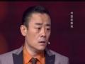 《中国梦想秀》片花 可爱蛋蛋妹令周立波几度汗颜