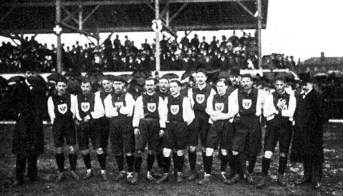 01-瑞士5-3德国(1908)