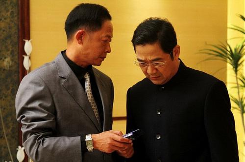 乐视网青瓷_《青瓷》即将与6月初登陆湖南卫视和该剧独家网络版权方乐视网及乐视