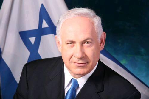 据俄罗斯RT电视台5月27日报道,以色列总理和国防部长日前拒绝会见图片