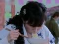 《仙剑》系列精华版-绝色吃货大胃王杨幂