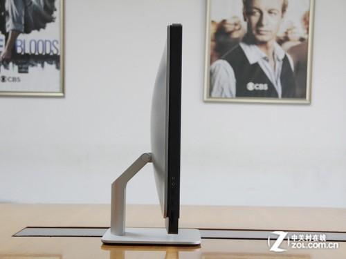 瞬秒iMac 五问解读戴尔XPS 2710一体机