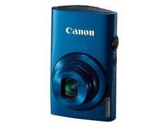 佳能IXUS 230 HS数码相机
