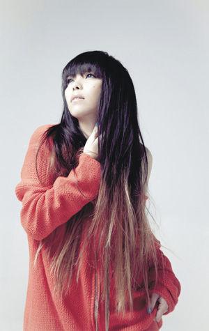 张惠妹听海歌词_张惠妹上海个唱曲目超50首 每天练歌超8小时(图)-搜狐滚动