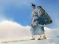 《仙剑》系列精华版-超女快男乱飞不系安全带