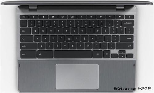 三星发第二代Chromebook 首创Chromebox