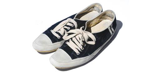 EMMA鞋