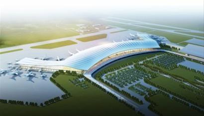 深圳机场t3航站楼地铁 深圳机场t3航站楼怎么走