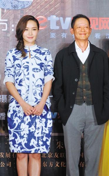 乐视网青瓷_《青瓷》,将于6月4日登陆湖南卫视晚间7点半黄金档,并同步在乐视网