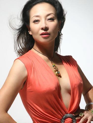 女演员马羚_女演员身陷讨薪纠纷导演拖欠片酬并非个例-搜狐娱乐