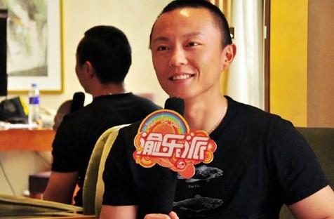 齐鲁网6月2日讯