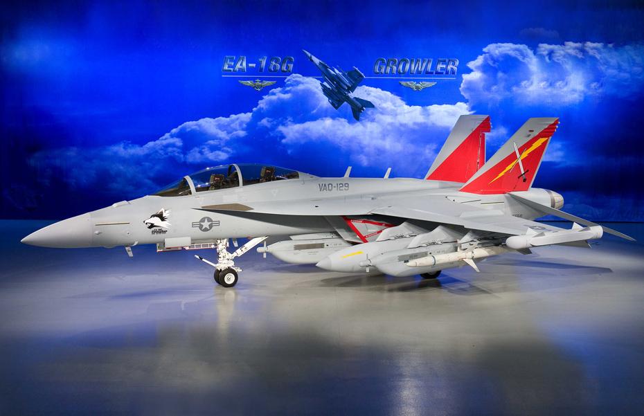 日本 f/22/美在日本部署最新电子战机F/22曾是手下败将
