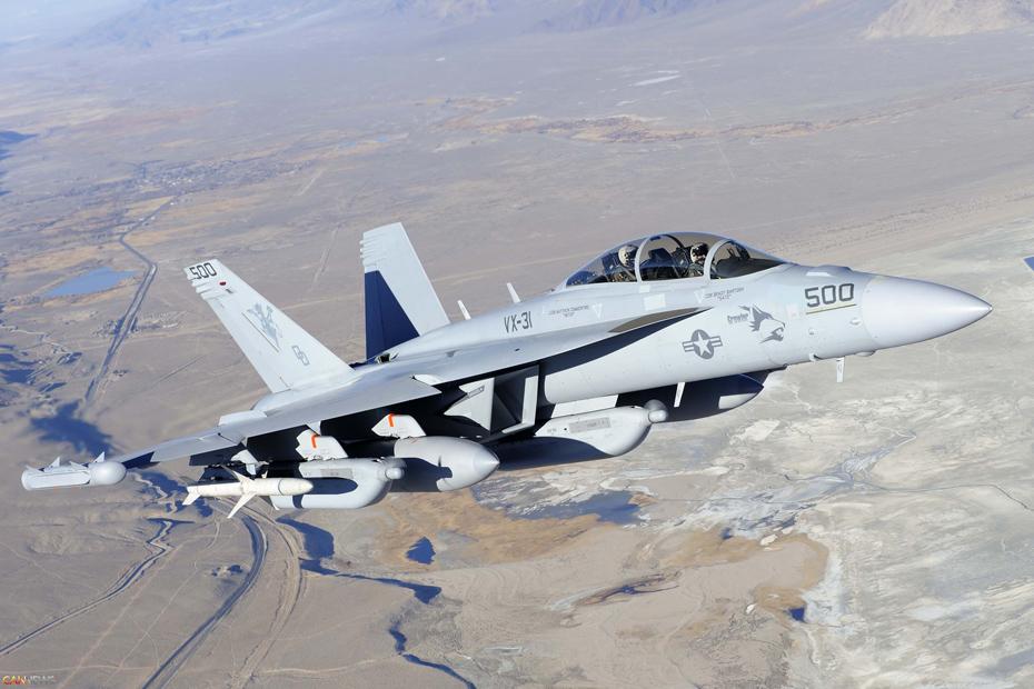 中国 美军/美在日本部署最新电子战机F/22曾是手下败将