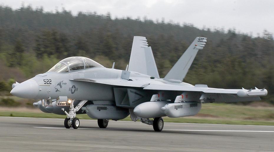 日本 电子/美在日本部署最新电子战机F/22曾是手下败将