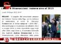 视频-国米官方宣布续约斯帅 少帅签三年至2015