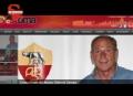 视频-罗马宣布签泽曼 65岁老帅意乙夺冠返红狼