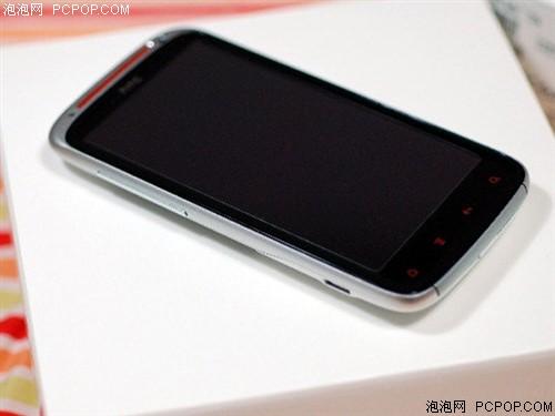 这个价格非常给力 HTC G18降至2399元