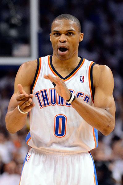 NBA被禁止的5个庆祝动作:韦德动作过于暴力摇手指是巨星专利?