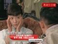 《红娘子》黑龙江卫视:19—20集精彩预告