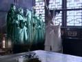 《仙剑》系列精华版-4D立体超保真视频