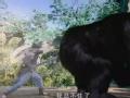 《仙剑》系列精华版-扰猴清静金刚放屁
