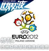 第63期:特刊-欧洲杯资深球迷速成指南