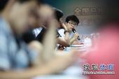 图文:搜狐奥运报道团成立 搜狐网副总编辑魏成