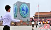高考后外地学子游北京 十大必去景点