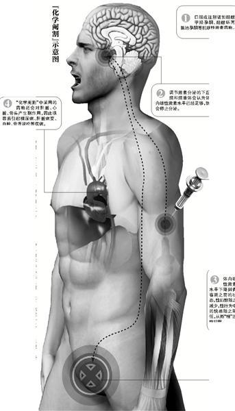 醋酸甲羟孕酮片对人体的副作用