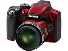 5款数码长焦相机