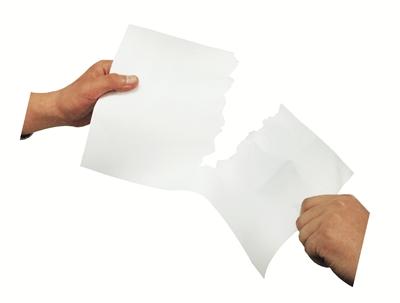 支出凭单打印模板