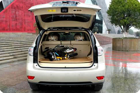 锂电 动车 乐途/乐在其中,途我自在。锂电内置专家,乐途锂电动车。
