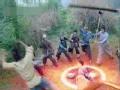 《仙剑》系列精华版-女神现形人人喊打