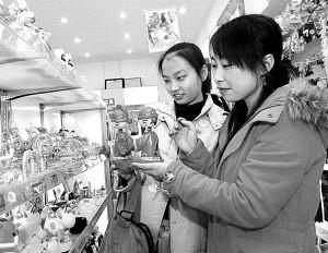 温州 动态/从1000元到100万元温州小伙吃苦成就大生意