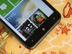 HTC X310e ��ɫ ����ͼ