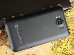 HTC X310e ��ɫ ����HTC X310e ��ɫ ���ͼͼ