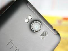 HTC X310e ��ɫ ����ͷͼ