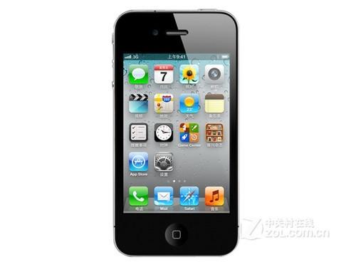 �ؼ۽���3500Ԫ �۰�8G��iPhone4��3500