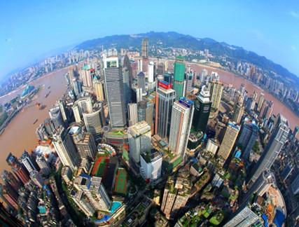 2012重庆国际工艺品艺术品古典家具展亮相南坪国展中心