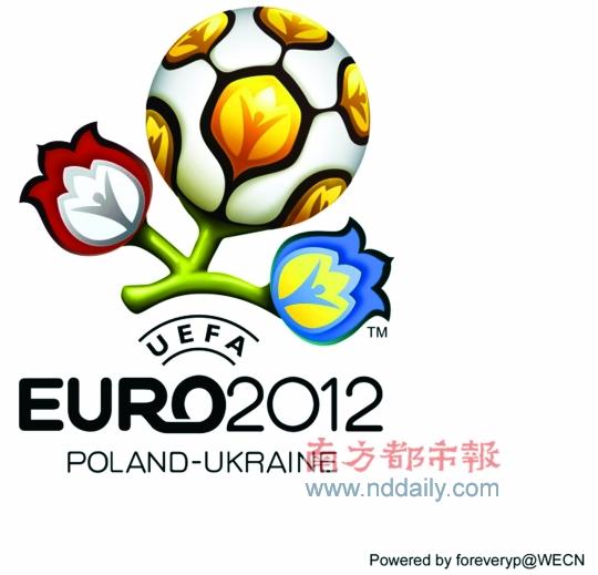 狂热欧洲杯