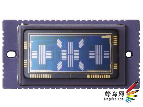 佳能今日正式发布顶级DSLR新品EOS 1D X