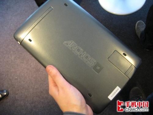 不怕装不下 爱可视80 G9平板电脑降价