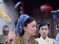 《仙剑》系列精华版-大勺一出谁有争锋