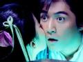 《仙剑》系列精华版-绿光挑逗亲亲大战