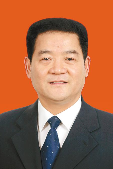 魏民洲同志简历(图)