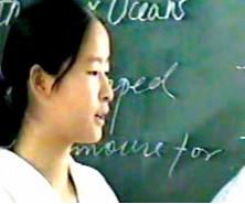 我在天宫为所欲为的日子_航天员刘洋的同学回忆一起上高中的日子(组图)-搜狐滚动